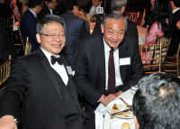 Outstanding 50 Asian Americans in Business 2018 Awards Gala part 2 #98
