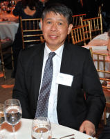 Outstanding 50 Asian Americans in Business 2018 Awards Gala part 2 #100
