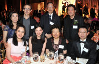 Outstanding 50 Asian Americans in Business 2018 Awards Gala part 2 #110