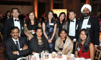 Outstanding 50 Asian Americans in Business 2018 Awards Gala part 2 #111