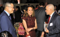 Outstanding 50 Asian Americans in Business 2018 Awards Gala part 2 #134