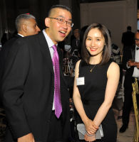 Outstanding 50 Asian Americans in Business 2018 Awards Gala part 2 #135