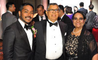 Outstanding 50 Asian Americans in Business 2018 Awards Gala part 2 #138