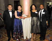Outstanding 50 Asian Americans in Business 2018 Awards Gala part 2 #140