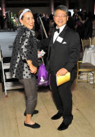 Outstanding 50 Asian Americans in Business 2018 Awards Gala part 2 #145