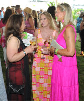 East End Hospice Summer Gala 218 #46