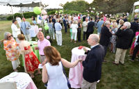 East End Hospice Summer Gala 218 #180