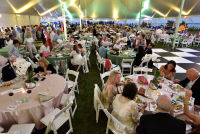 East End Hospice Summer Gala 218 #203
