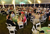 East End Hospice Summer Gala 218 #206