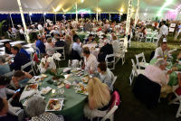 East End Hospice Summer Gala 218 #208