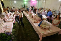 East End Hospice Summer Gala 218 #209