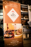 Thai Trade Center NY's Thai Rice Media Preview #1
