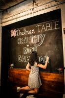 Thai Trade Center NY's Thai Rice Media Preview #3
