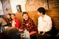 Thai Trade Center NY's Thai Rice Media Preview #6