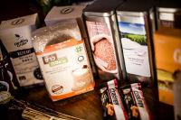 Thai Trade Center NY's Thai Rice Media Preview #16