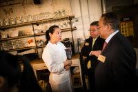 Thai Trade Center NY's Thai Rice Media Preview #24