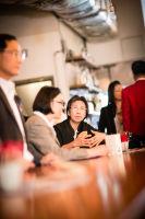 Thai Trade Center NY's Thai Rice Media Preview #28