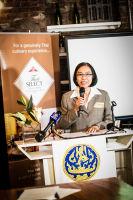 Thai Trade Center NY's Thai Rice Media Preview #34