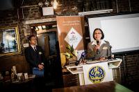 Thai Trade Center NY's Thai Rice Media Preview #37