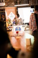 Thai Trade Center NY's Thai Rice Media Preview #44