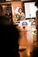 Thai Trade Center NY's Thai Rice Media Preview #46