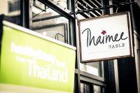 Thai Trade Center NY's Thai Rice Media Preview #50