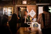 Thai Trade Center NY's Thai Rice Media Preview #51