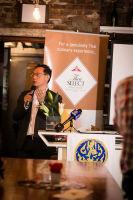 Thai Trade Center NY's Thai Rice Media Preview #53