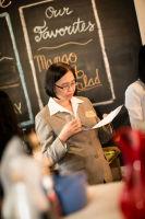 Thai Trade Center NY's Thai Rice Media Preview #58