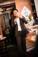 Thai Trade Center NY's Thai Rice Media Preview #60