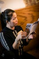 Thai Trade Center NY's Thai Rice Media Preview #61