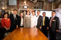 Thai Trade Center NY's Thai Rice Media Preview #62