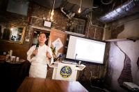 Thai Trade Center NY's Thai Rice Media Preview #63