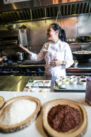 Thai Trade Center NY's Thai Rice Media Preview #73