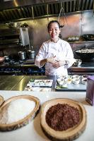 Thai Trade Center NY's Thai Rice Media Preview #74
