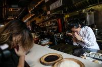 Thai Trade Center NY's Thai Rice Media Preview #80