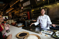 Thai Trade Center NY's Thai Rice Media Preview #81