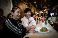 Thai Trade Center NY's Thai Rice Media Preview #86