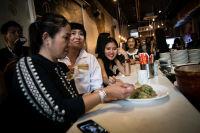 Thai Trade Center NY's Thai Rice Media Preview #87