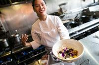 Thai Trade Center NY's Thai Rice Media Preview #93
