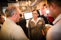 Thai Trade Center NY's Thai Rice Media Preview #99
