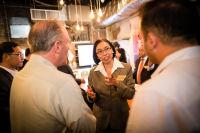 Thai Trade Center NY's Thai Rice Media Preview #100