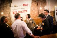 Thai Trade Center NY's Thai Rice Media Preview #105