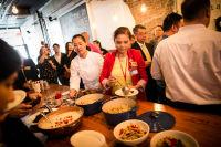 Thai Trade Center NY's Thai Rice Media Preview #108