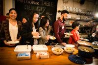 Thai Trade Center NY's Thai Rice Media Preview #110
