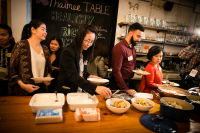 Thai Trade Center NY's Thai Rice Media Preview #112