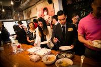 Thai Trade Center NY's Thai Rice Media Preview #114