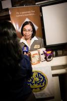Thai Trade Center NY's Thai Rice Media Preview #115