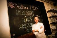 Thai Trade Center NY's Thai Rice Media Preview #117
