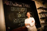 Thai Trade Center NY's Thai Rice Media Preview #118